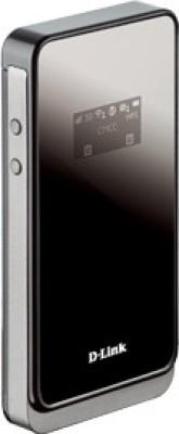 D-Link DWR-730 3G Mobile Router