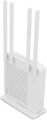 Totolink A850R AC1200 Long Range Wireless Dual Band AP/Router Rou...