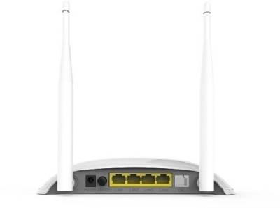 LB-LINK BL-WMR8300 Router