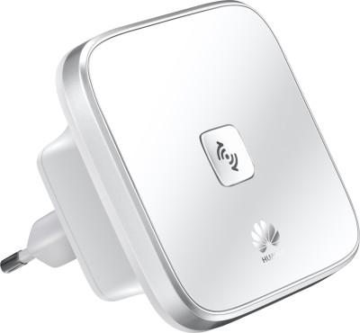 Huawei WS322 Wireless Range Extender