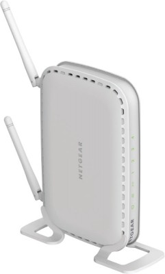 Netgear WNR614 N300 Wireless Router