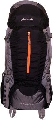 https://rukminim1.flixcart.com/image/400/400/rucksack/g/3/q/climate-proof-rucksack-hiking-backpack-75lts-with-rain-cover-original-imaergjezhtgmmsa.jpeg?q=90