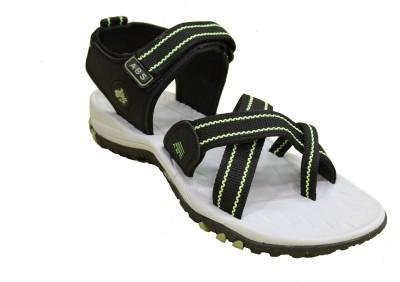 https://rukminim1.flixcart.com/image/400/400/sandal/2/m/u/grey-fk-sand-s107-abs-8-original-imaefcdyzdyeyghf.jpeg?q=90