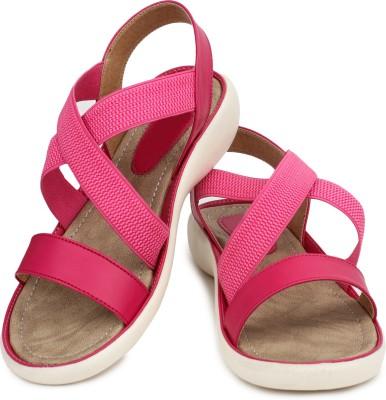 https://rukminim1.flixcart.com/image/400/400/sandal/3/u/a/pink-km-1900-4-shoetopia-40-original-imaeguew464rt4sh.jpeg?q=90