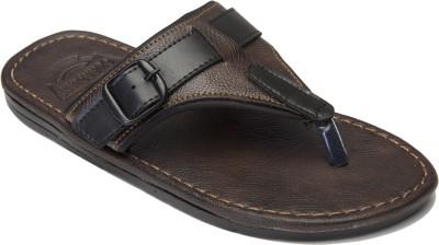 164737175df22d 11% OFF on Guardian Shoes Men Brown Sandals on Flipkart