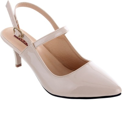 https://rukminim1.flixcart.com/image/400/400/sandal/6/t/a/beige-lf-f-2913-shuz-touch-37-original-imaemjwg9ghbgyzg.jpeg?q=90