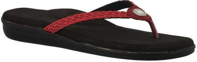 https://rukminim1.flixcart.com/image/400/400/sandal/7/3/a/red-l-cozy-red-color-diabetic-chappals-for-women-dia-one-11-original-imaekkzn5mkztv8c.jpeg?q=90