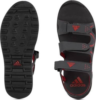 adidas men navy bustle m sports sandals 2af064 al