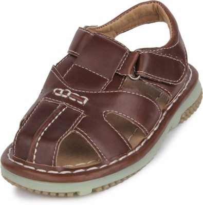 Action Shoes Boys Sports Sandals