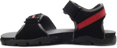 Top 10 Sparx Men Sandals in price 200