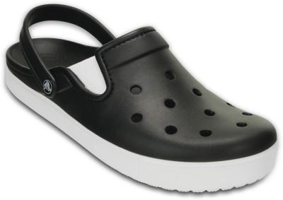Crocs Women 201831-066 Clogs at flipkart