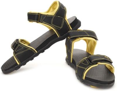 cb882891d5d5 Puma 30482503 Men Black Sonic Iii Ind Sports Sandals - Best Price in ...
