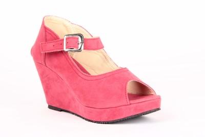 https://rukminim1.flixcart.com/image/400/400/sandal/f/u/f/pink-vs-154-anand-archies-40-original-imaey9v3cktxwxyz.jpeg?q=90