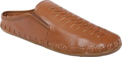https://rukminim1.flixcart.com/image/400/400/sandal/g/7/p/tan-sb-1965-shoe-bazar-7-original-imaehzwsqzmeggyt.jpeg?q=90