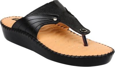 https://rukminim1.flixcart.com/image/400/400/sandal/g/d/n/dr-71a-black-6-1-walk-black-original-imaergwdddsgjb93.jpeg?q=90