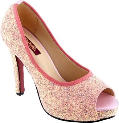 https://rukminim1.flixcart.com/image/400/400/sandal/g/n/w/pink-2425c-shuz-touch-41-original-imaek9x5qv7s6pgd.jpeg?q=90