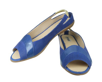 Smart Traders Girls Flats
