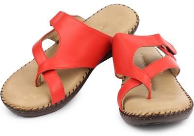 https://rukminim1.flixcart.com/image/400/400/sandal/h/m/w/drs-2210-37-dr-sole-red-original-imaepzgnbkhgn3fp.jpeg?q=90