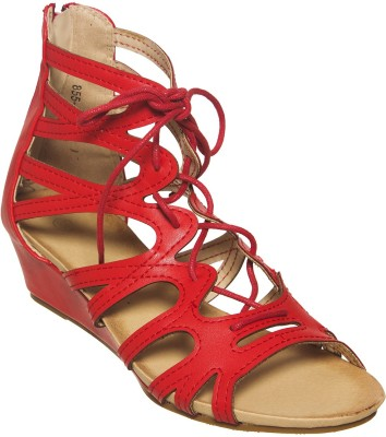 https://rukminim1.flixcart.com/image/400/400/sandal/h/t/y/red-fnh-855-5-flat-n-heels-37-original-imaeke9vjhhcmgek.jpeg?q=90