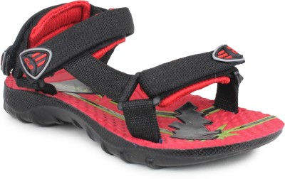 Columbus Women Back Sandals  available at flipkart for Rs.299