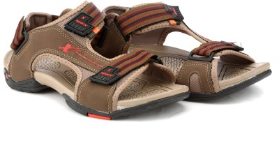 e11b7e2a08c8 Sparx Men CLRD Sports Sandals available at Flipkart for Rs.990