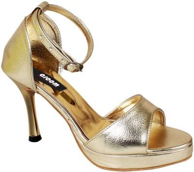 https://rukminim1.flixcart.com/image/400/400/sandal/j/a/a/ar-ph-406-gld-37-aroom-gold-original-imaer4gucexfc6yy.jpeg?q=90