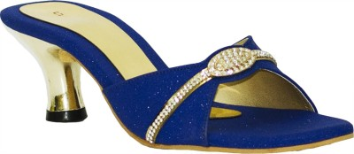 https://rukminim1.flixcart.com/image/400/400/sandal/j/v/z/blue-wtfw506-with-the-fashion-9-original-imaepqh2eegy6rtz.jpeg?q=90