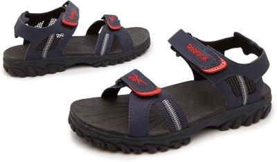 970ada88e2f7 Reebok v48196 Men Blue Sandals - Best Price in India
