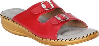 https://rukminim1.flixcart.com/image/400/400/sandal/n/z/f/vj136-36-5-vagon-red-original-imaekd6fhq94cjmb.jpeg?q=90