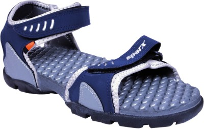 https://rukminim1.flixcart.com/image/400/400/sandal/p/8/f/blue-grey-ss-103-blue-grey-sparx-8-original-imaebjhtmzayyupm.jpeg?q=90