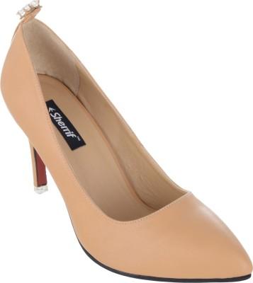 https://rukminim1.flixcart.com/image/400/400/sandal/q/5/h/sf-2993-40-sherrif-shoes-beige-original-imaes2v45zcxrerh.jpeg?q=90