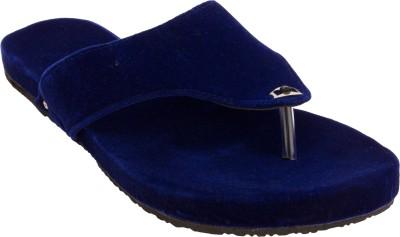 https://rukminim1.flixcart.com/image/400/400/sandal/r/5/r/blue-rsnch-3041re-footrendz-40-original-imaebyvmnxbdshxe.jpeg?q=90