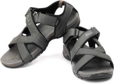 55c9f3488e89 Fila 311d110650 Pacific Casual Sandals - Best Price in India