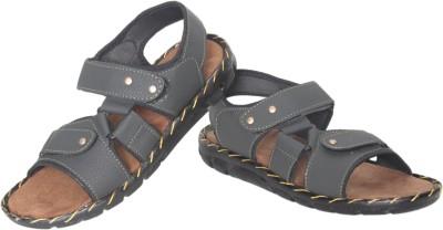 https://rukminim1.flixcart.com/image/400/400/sandal/t/g/g/olive-c1112-gid-azzaro-black-9-original-imae7egh4uywjpqq.jpeg?q=90