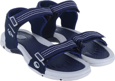 bddab08a5c10 Lancer Blue Mens Sandals 7 UK Best Price in India as on 2019 May 03 ...