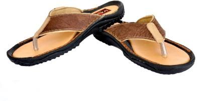 https://rukminim1.flixcart.com/image/400/400/sandal/v/j/t/brown-lc-018-lecobbs-10-original-imae3y5ghzrxbncb.jpeg?q=90