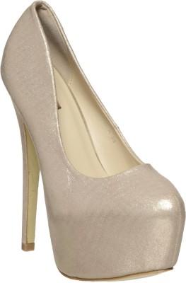 https://rukminim1.flixcart.com/image/400/400/sandal/v/r/8/gold-fnh-9078-flat-n-heels-8-original-imaegmnr7hjknrz5.jpeg?q=90