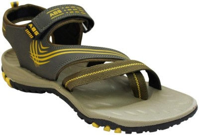 Boys Athletic And Outdoor Sandals