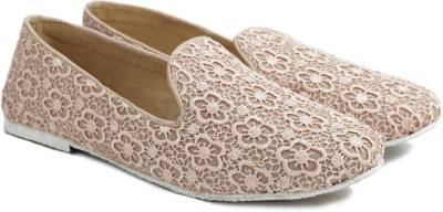 Lavie Casual Shoes For Women