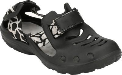 HNT Boys Sports Sandals