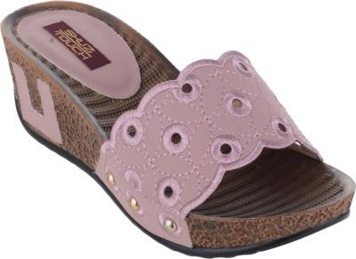 https://rukminim1.flixcart.com/image/400/400/sandal/y/z/g/lf-i-1516-11-38-shuz-touch-pink-original-imaes652axzfknuz.jpeg?q=90