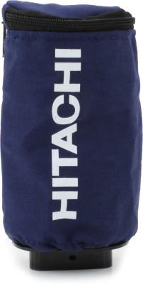 Hitachi-SV13YB-Random-Orbital-Sander