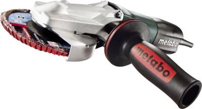 Metabo-WEF-9-125-Flat-Head-Angle-Grinder-(4-Inch)