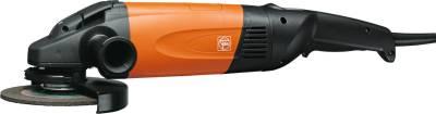 WSB25-180-X-Angle-Grinder-