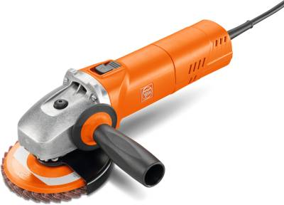 WSG15-70-Inox-Compact-Angle-Grinder-(125mm)