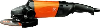 WSG25-230-Angle-Grinder-