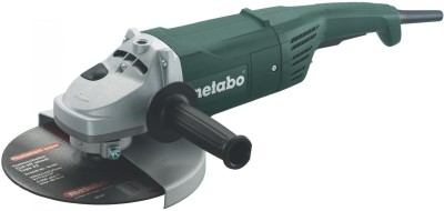 Metabo-W-20180-Angle-Grinder-(7-Inch)