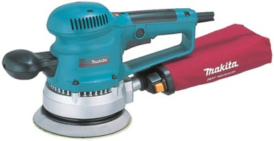 BO6030-Finishing-Sander-(6-Inch)