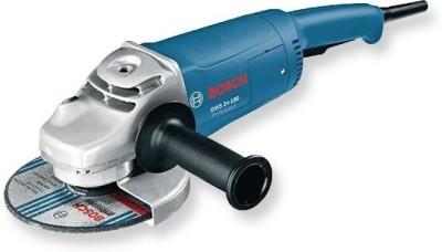 Bosch-045-7-inch-Disc-Sander