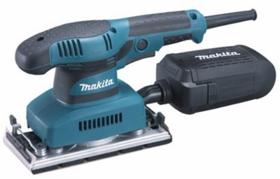 BO3710-Finishing-Sander-(7.28-Inch)